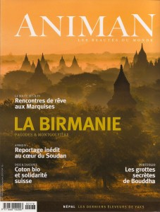 Animan oct-nov-2013